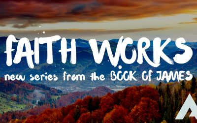 Faith Works – Intro