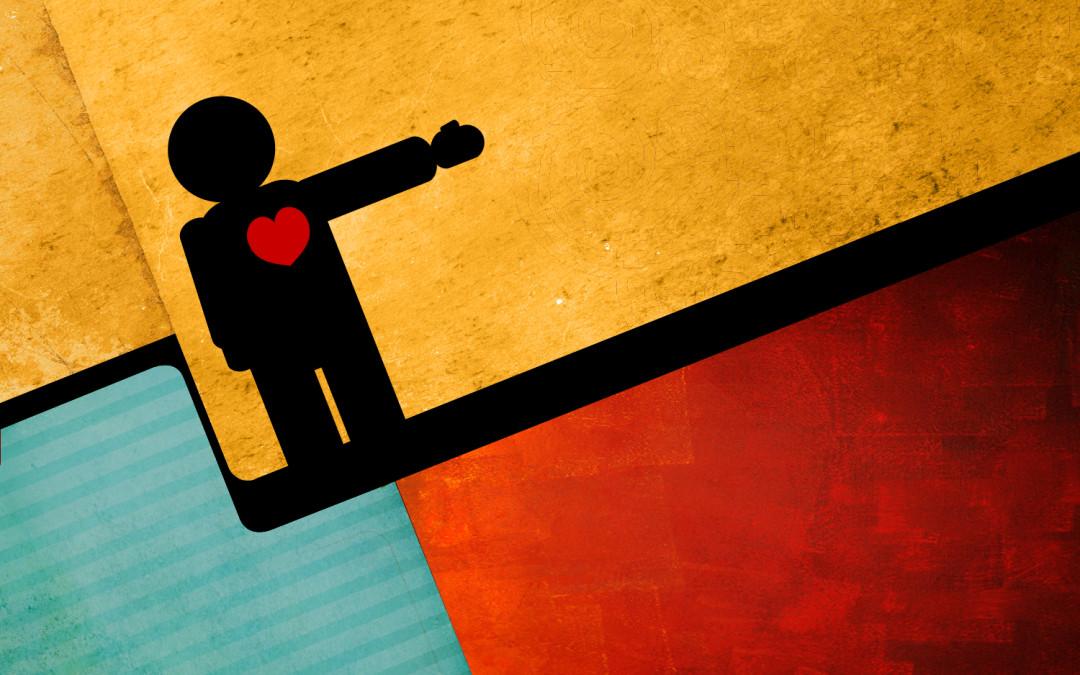 We Value Evangelism (Part 2)