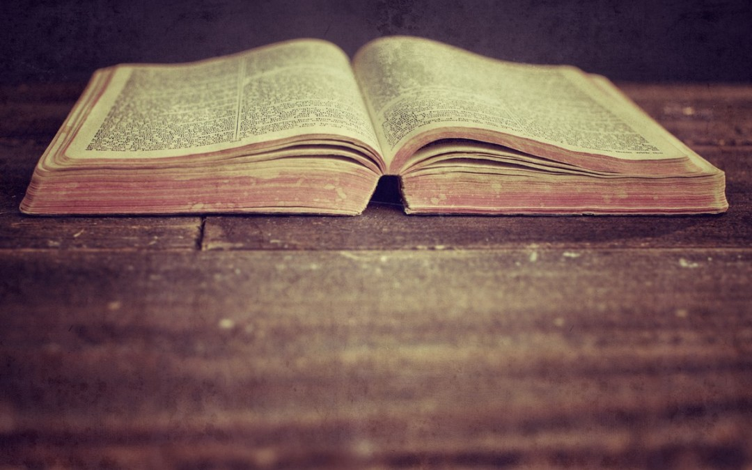 We Value the Word of God