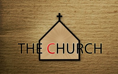 We Value the Local Church