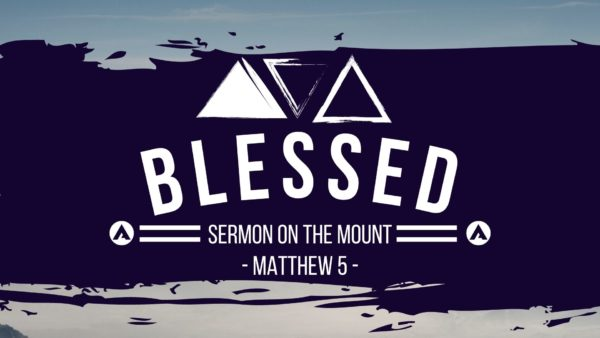 Matthew 5 (Part 6) Image